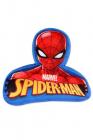 3D polštářek SpiderMan