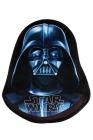 3D polštářek StarWars