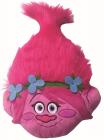 3D Polštářek Trollové Poppy