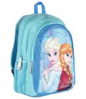 Batoh Taška do školy Frozen Ledové království