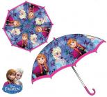Deštník FROZEN Ledové království 4317