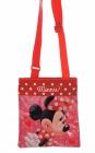 Dívčí taška kabelka Disney Minnie Mouse