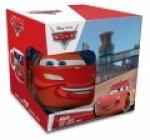 Hrnek Disney Cars v krabičce 237ml