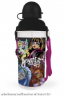 Láhev na pití Monster High 600ml