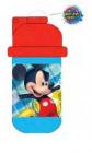 Lahev plastová Disney Mickey Mouse