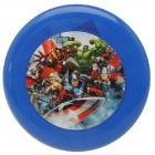 Létajicí talíř Avengers