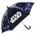 Licenční deštník Star Wars