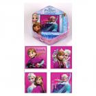 Magický ručníček  Frozen Ledové království AKCE