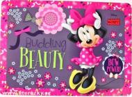 Oboustranné prostírání s motivem Disney Minnie Mouse růžové