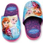 Pantofle Frozen vel.27/28