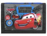 Peněženka Disney Cars