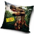 Polštářek Animal Planet Tyranosaurus