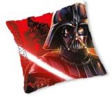 polštářek Star Wars 30 x 30 cm