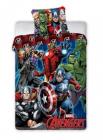Povlečení Avengers