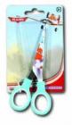 školní nůžky Disney Planes