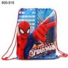 Vak Spiderman