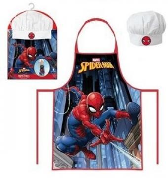 2-dilny-kucharsky-set-spiderman_11179_7118.jpg