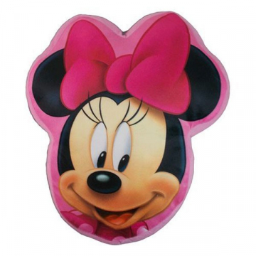3d-polstarek-minnie-mouse_10832_6784.jpg