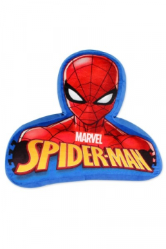 3d-polstarek-spiderman_11811_7747.jpg
