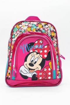 batoh-minnie-mouse-3-kapsy_12022_7957.jpg