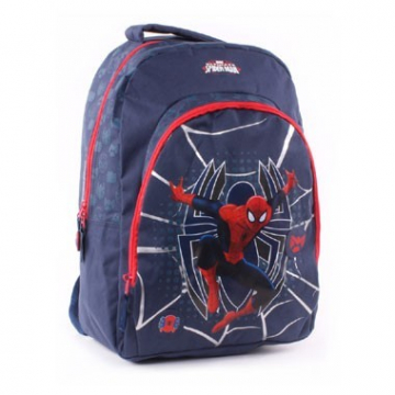 batoh-spiderman-va-7862-tm-modry_10435_6397.jpg