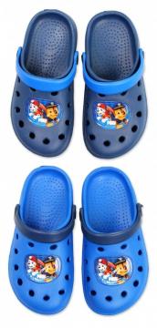 crocs-sandale-tlapkova-patrola-vel-33-34-svmodre_11599_7536.jpg