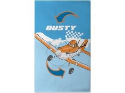 detsky-rucnik--planes-30x50-cm_10777_6732.jpg