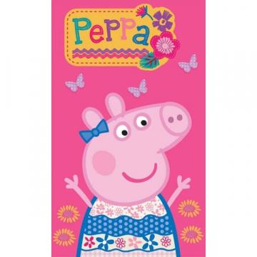 detsky-rucnik-prasatko-peppa-pig--30x50-cm_10775_6730.jpg