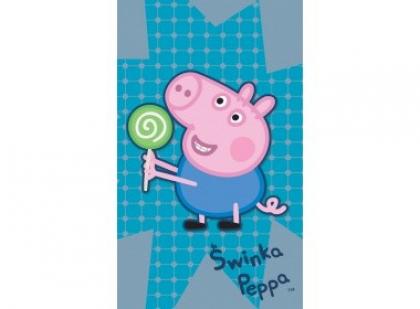 detsky-rucnik-prasatko-peppa-pig-geroge-30x50-cm_11759_7696.jpg