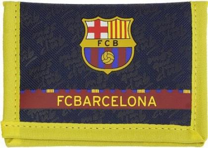 fc-barcelona-penezenka_10715_6671.jpg