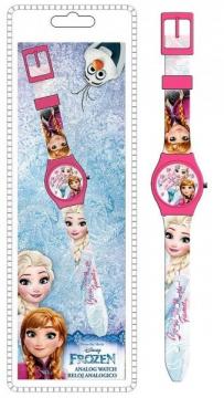 hodinky-frozen-analogicke-eur-17821_11197_7136.jpg