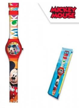 hodinky-mickey-analogicke-eur-19658_11198_7137.jpg