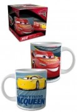 hrnecek-cars-eli-2550-2-sedy_11650_7587.jpg