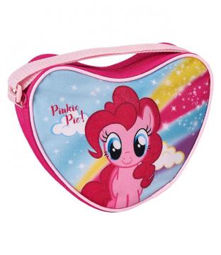 kabelka-pinkie-pie-my-little-pony_10818_6772.jpg