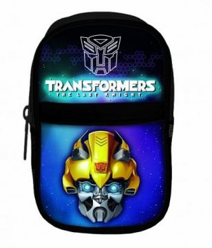kapsicka-na-krk-transformers_10717_6673.jpg