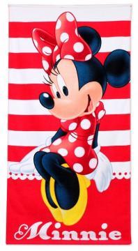 osuska-minnie-mouse-70140cm-akce_11466_7404.jpg