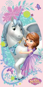 osuska-princezna-sofie-prvni-jednorozec-70140_11147_7087.jpg