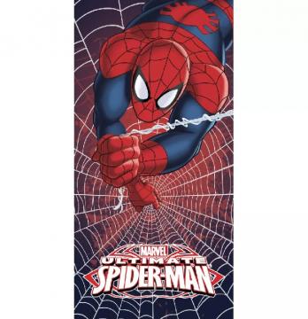 osuska-spiderman-70x140-cm-akce_10823_6776.jpg