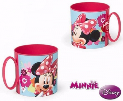 plastovy-hrnek-disney-minnie-mouse-265-ml_10204_6176.jpg