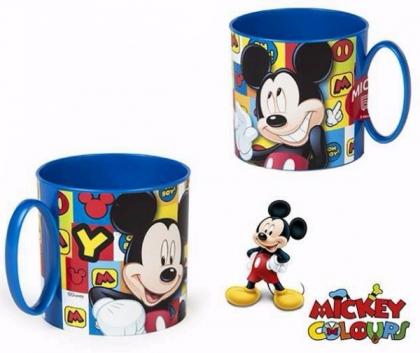 plastovy-hrnek-mickey-mouse-265-ml_10201_6173.jpg