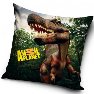 polstarek-animal-planet-tyranosaurus_10790_6744.jpg