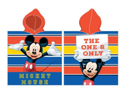 ponco-mickey-mouse-the-one_10250_6221.jpg