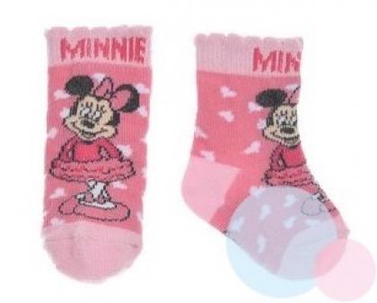 ponozkxy-minnie-mouse-baby-0673-vel-6-12-mesicu-napis_11851_7787.jpg