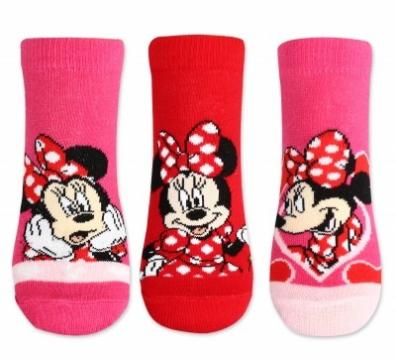 ponozky-kotnickove-minnie-mouse-vel23-26_11462_7400.jpg