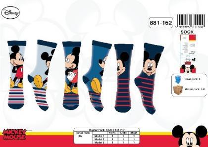 ponozky-mickey-mouse-vel-2730-akce-29-sleva_10589_6548.jpg