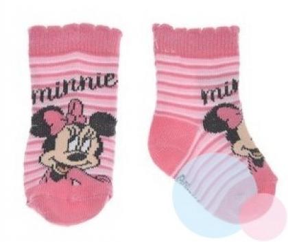 ponozky-minnie-mouse-baby-0673-vel-6-12-mesicu-pruhy_11853_7789.jpg