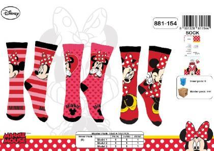 ponozky-minnie-mouse-vel-2326-akce-29-sleva_10907_6855.jpg