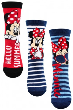 ponozky-minnie-mouse-vel-2326-cerveny-puntik_10870_6821.jpg