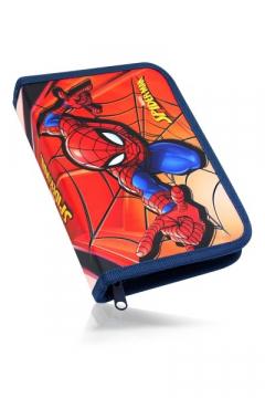 prazdny-penal-spiderman-2-chlopy-akce_11764_7701.jpg