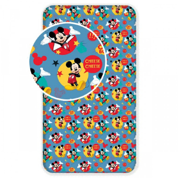 prosteradlo-mickey-mouse-90200-cm-akce_10751_6706.jpg